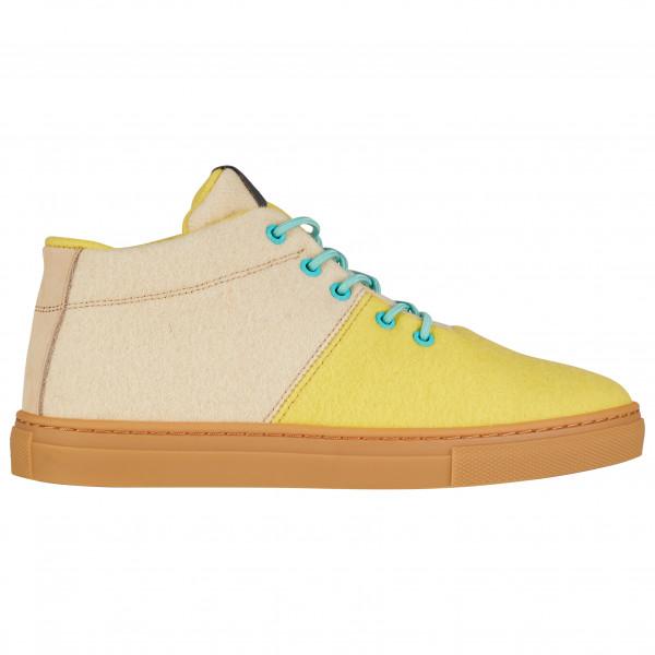 Baabuk - Sky Wooler - Sneaker