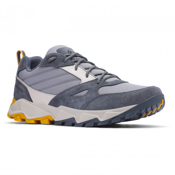 Columbia - Ivo Trail - Sneakers