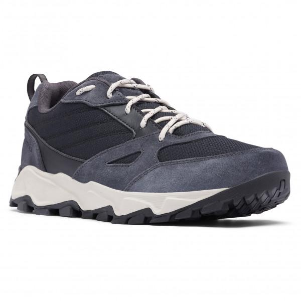 Ivo Trail - Sneakers