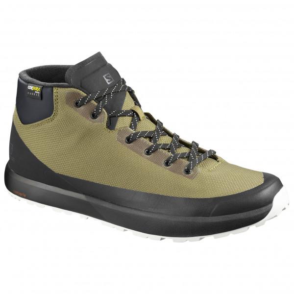 Salomon - Acro Chukka Wr 2 - Sneaker