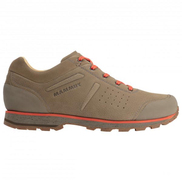 Mammut - Alvra IL Low - Sneakers