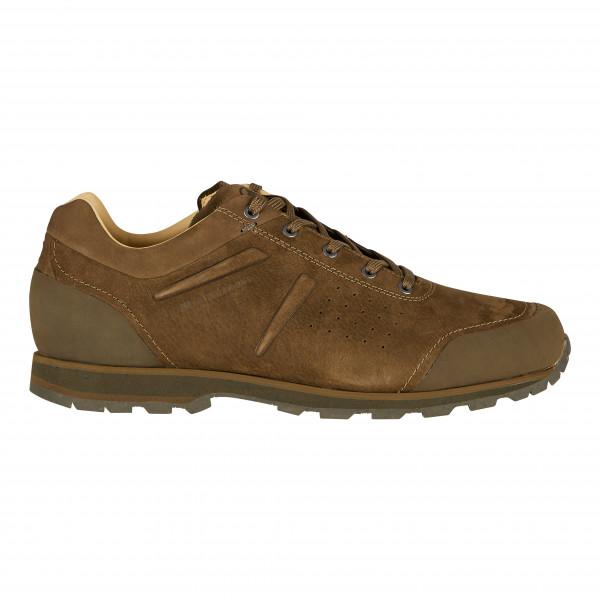 Alvra IL Low - Sneakers