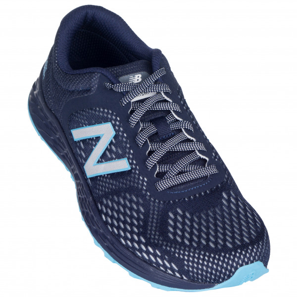 New Balance - Fresh Foam Arishi V2 - Sneaker