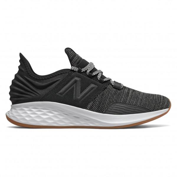 New Balance - Fresh Foam Roav Knit Pack - Sneakers