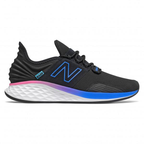 New Balance - Fresh Foam Roav Sport Pack - Sneakers