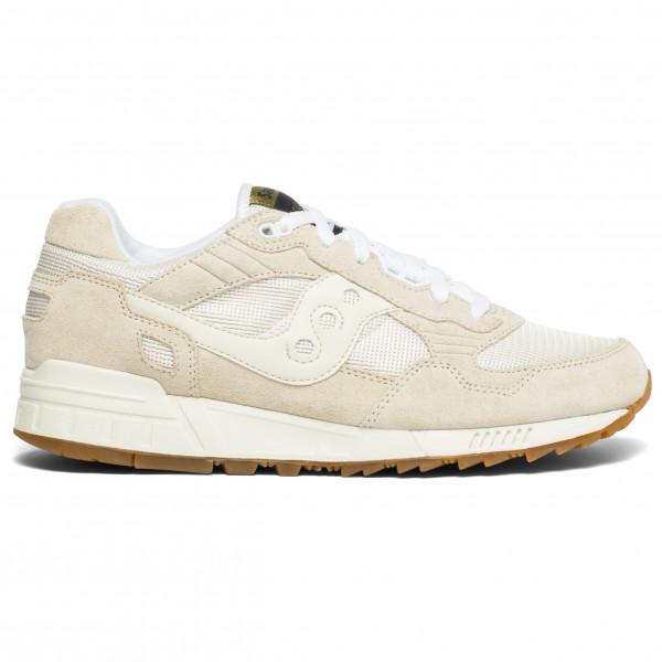 Saucony - Shadow 5000 - Sneaker