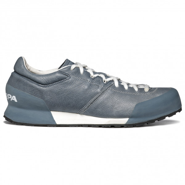 Kalip ¨ Free - Sneakers