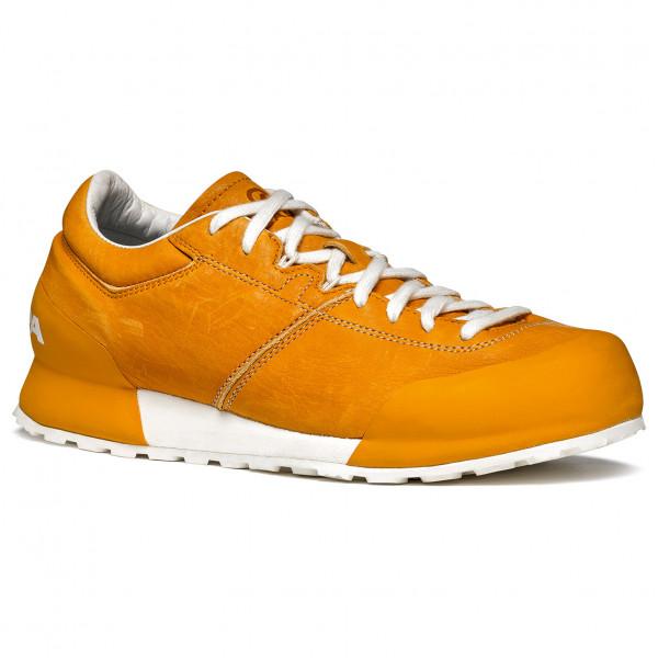 Scarpa - Kalipè Free - Sneaker