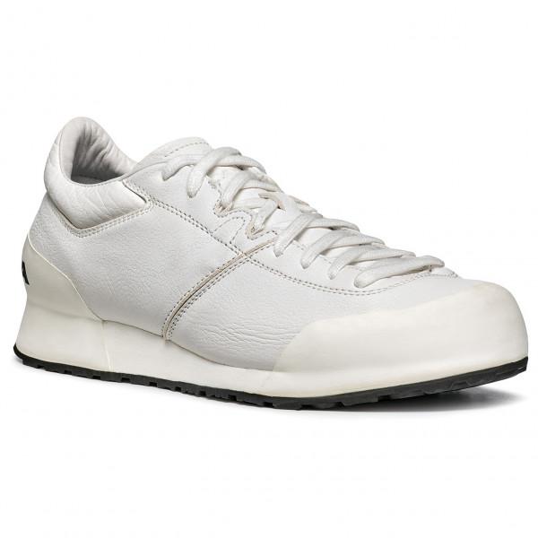 Scarpa - Kalipè Free - Sneakers