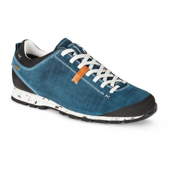 AKU - Bellamont III Lux GTX - Sneakers