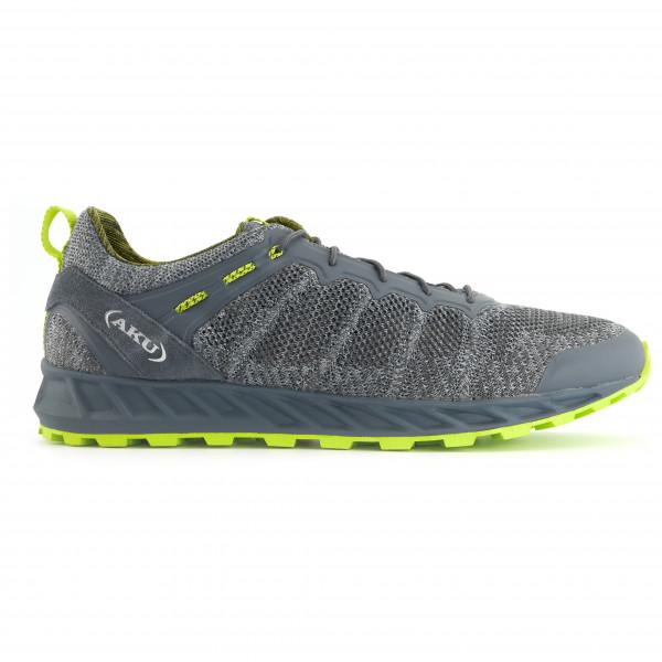 Rapida Air - Sneakers