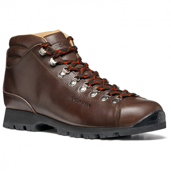 Primitive - Sneakers