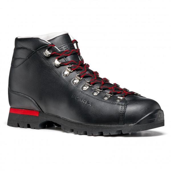 Scarpa - Primitive - Sneaker