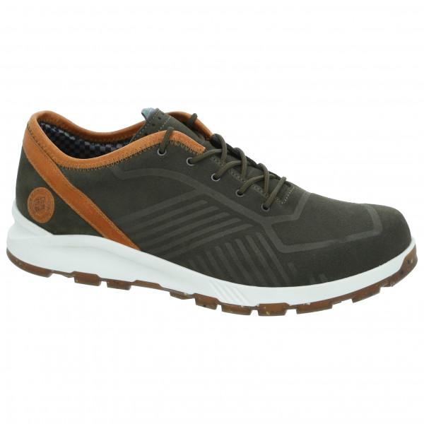 Hanwag - Vion EcoShell - Sneakers