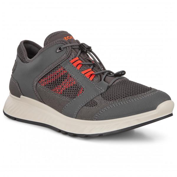 Ecco - Exostride - Sneaker