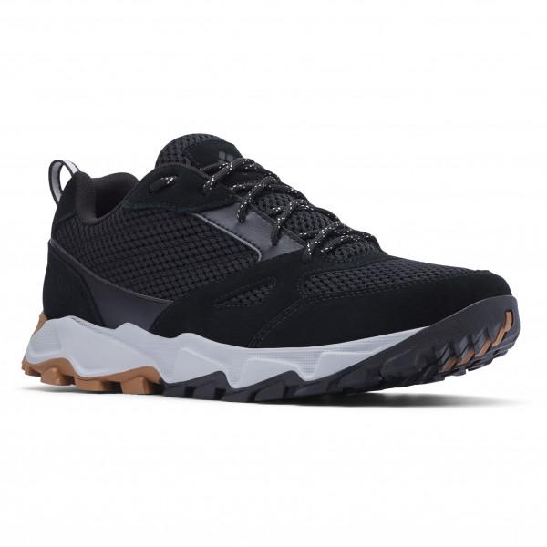Columbia - Ivo Trail Breeze - Sneaker