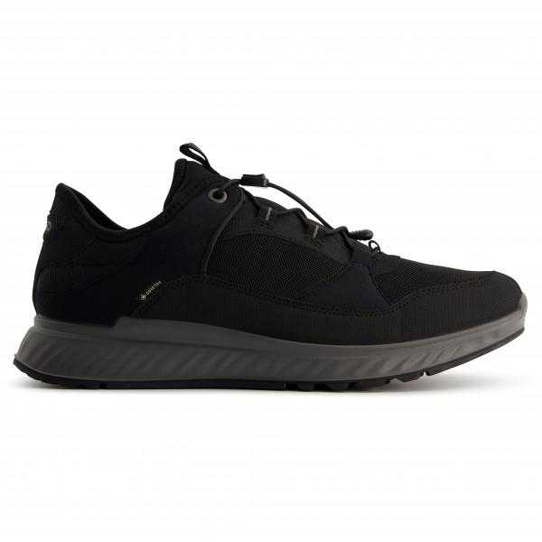 Ecco - Exostride GTX - Sneakers