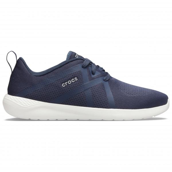 Crocs - Literide Modform Lace M - Sneakers