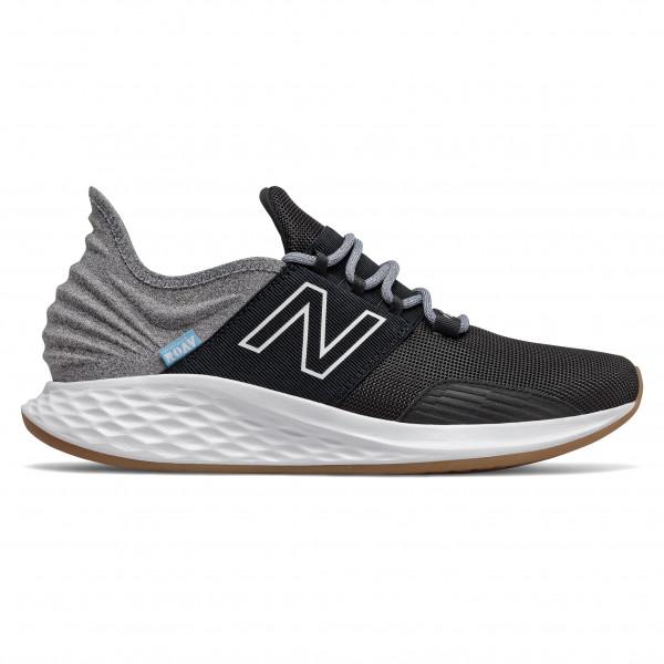 New Balance - Fresh Foam Roav - Sneaker