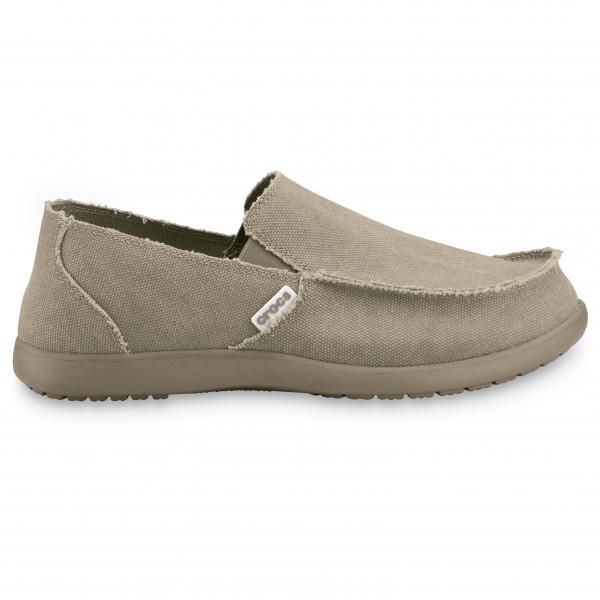 Santa Cruz - Sneakers