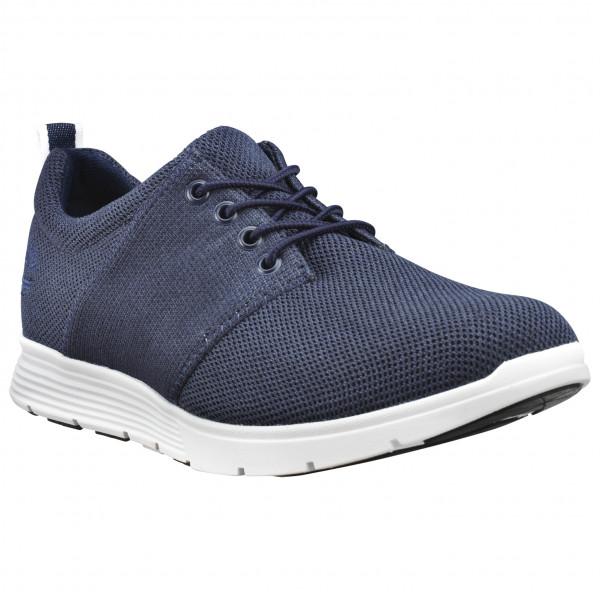 Timberland - Killington Flexiknit Oxford - Sneakers