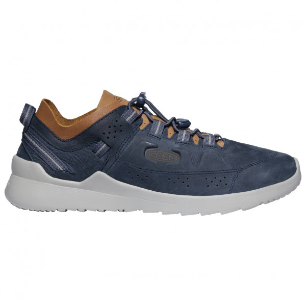 Keen - Highland - Sneakers