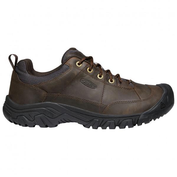 Keen - Targhee III Oxford - Sneaker