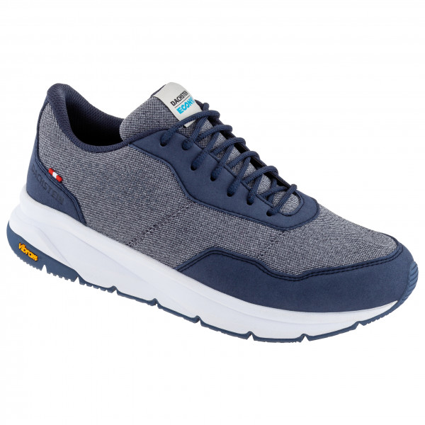 Dachstein - Urban Active - Sneakers