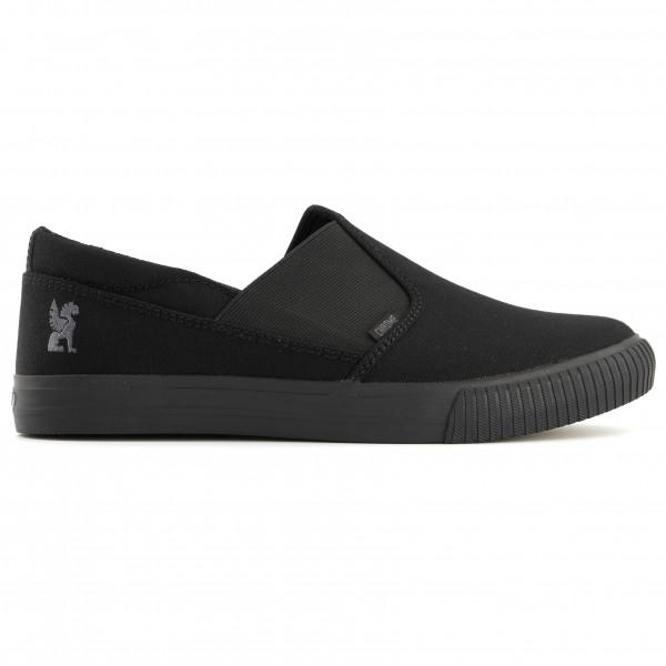 Dima 2.0 - Sneakers