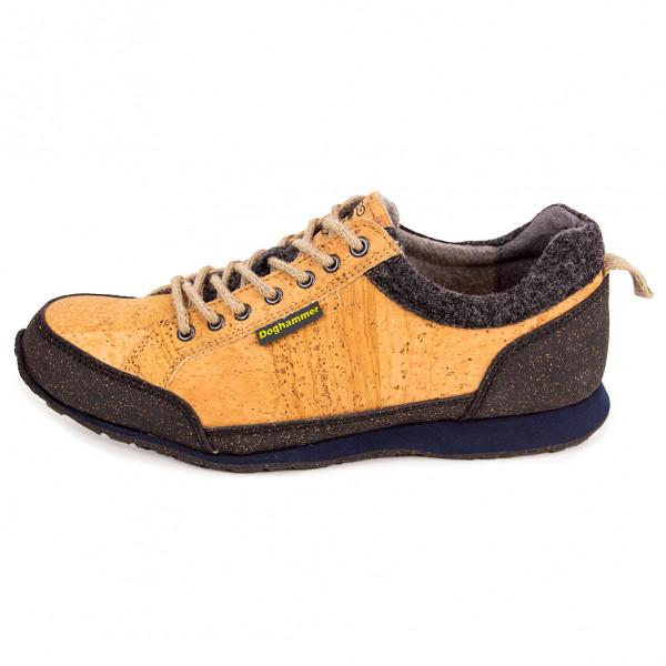 Doghammer - Natural Cork Adventurer - Zapatillas deportivas