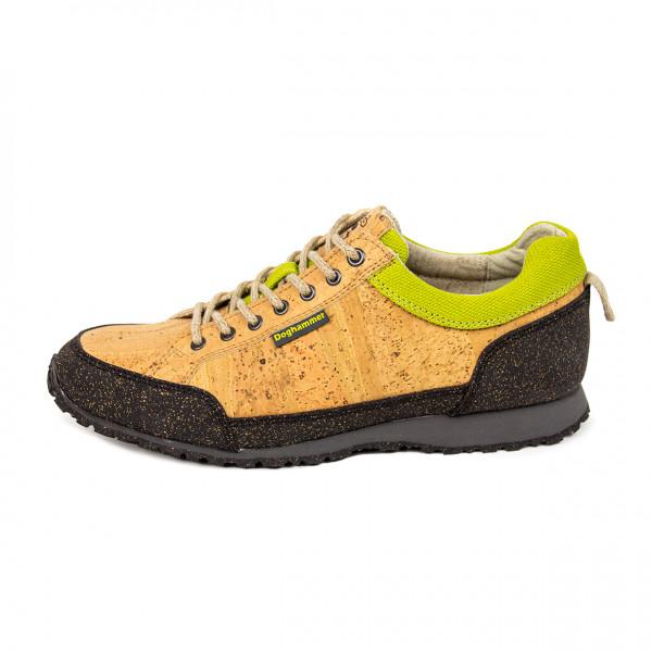 Doghammer - Vegan Cork Adventurer - Sneaker
