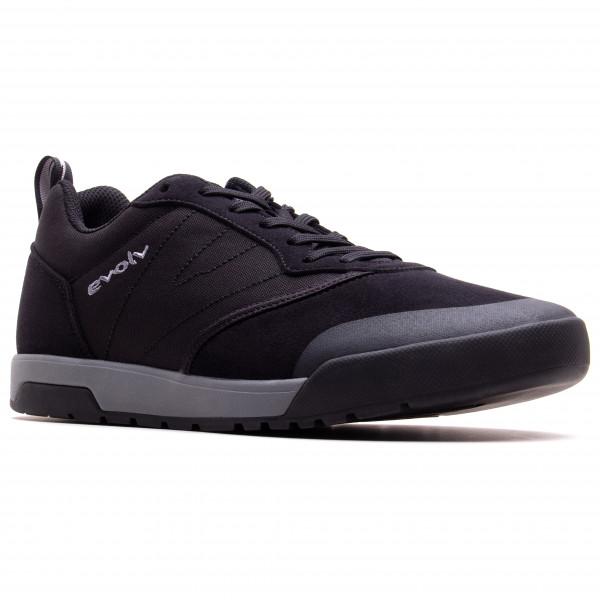 Evolv - Rebel - Sneakers