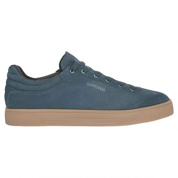 Lowa - Ancona - Sneaker