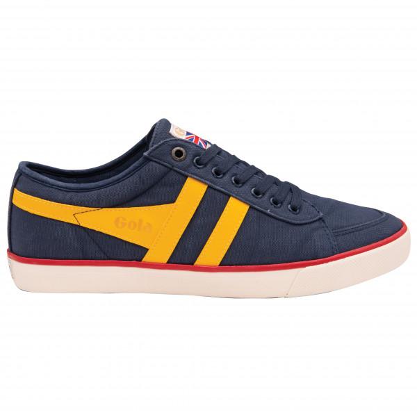 Gola Comet - Sneakers