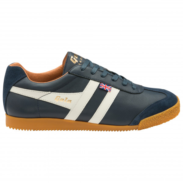 Gola - Gola Harrier Elite - Sneakers