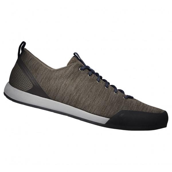 Black Diamond - Circuit Shoes - Sneaker