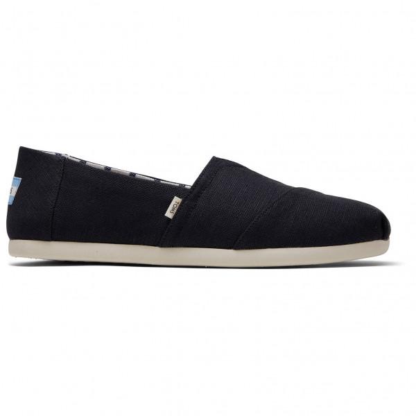 TOMS - 3.0 Heritage Canvas Alparagata Espadrilles - Sneakerit
