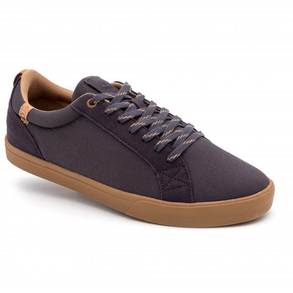 Saola - Cannon - Sneaker