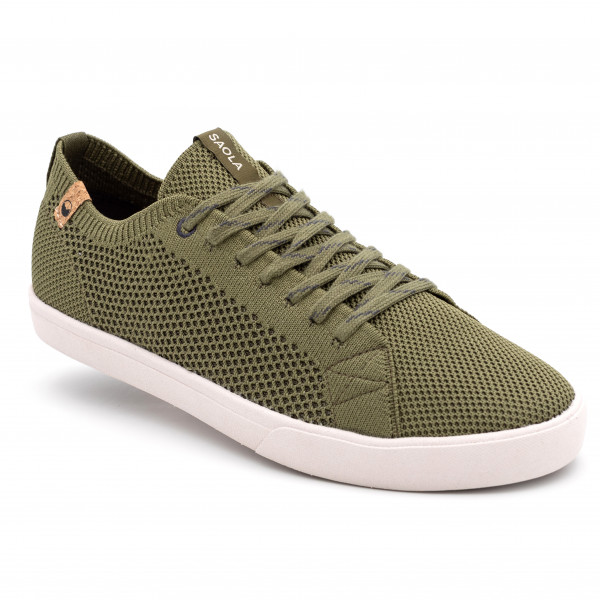 Saola - Cannon Knit - Sneakers