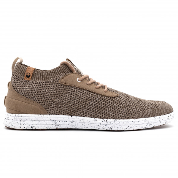 Saola - Mindo - Sneakers