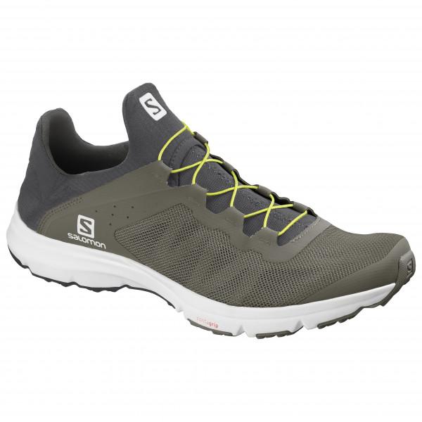 Salomon - Amphib Bold - Zapatillas deportivas