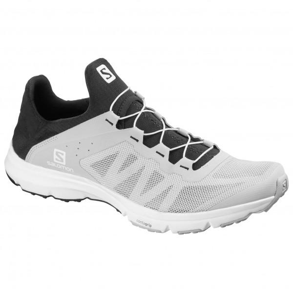 Salomon - Amphib Bold - Sneakers