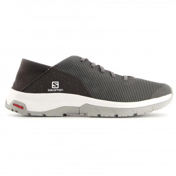 Salomon - Tech Lite - Sneaker
