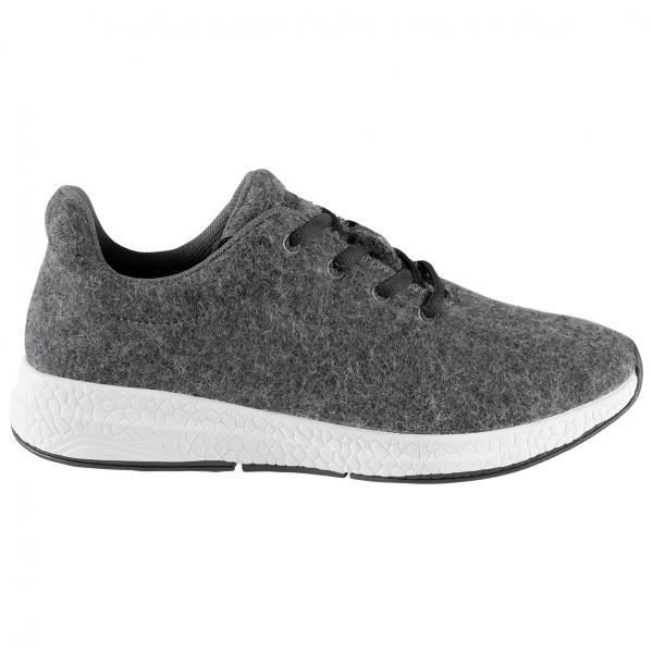 Kastinger - Merino Sneaker - Sneaker
