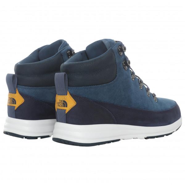 Back-To-Berkeley Redux Lux - Sneakers