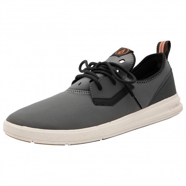 Draft Eco Shoe - Sneakers