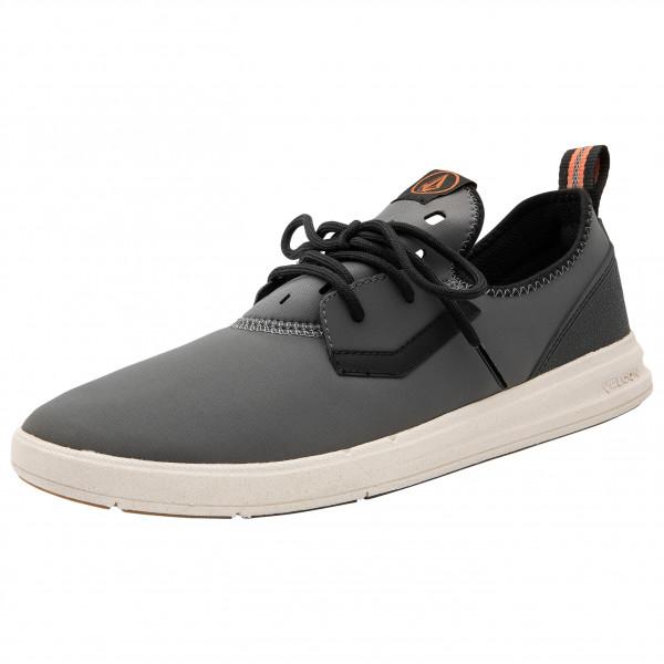 Volcom - Draft Eco Shoe - Zapatillas deportivas