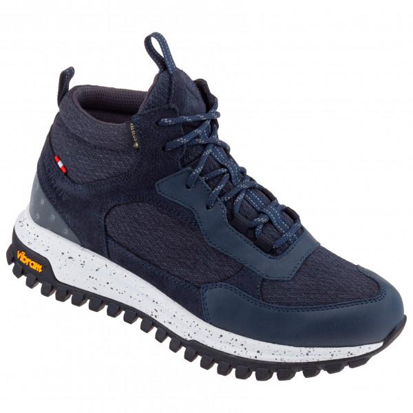 Phil MC GTX - Sneakers