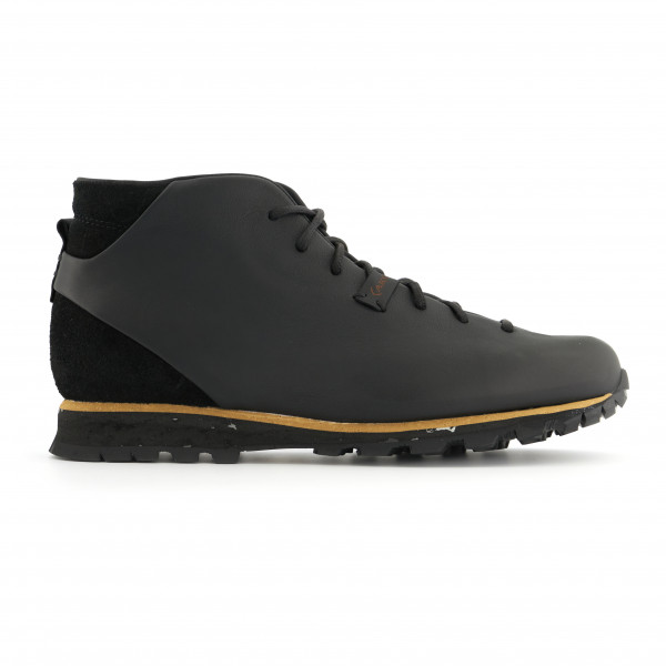 AKU - Minima - Sneaker
