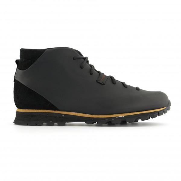 AKU - Minima - Zapatillas deportivas